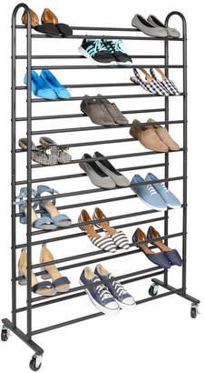 Richard's Homewares Richards Homewares Free-Standing 10 Tier Shoe Rack