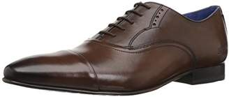 Ted Baker Men's Murain Oxford