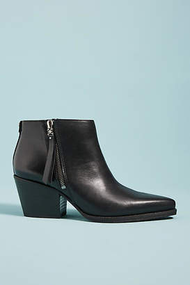 Sam Edelman Walden Ankle Boots