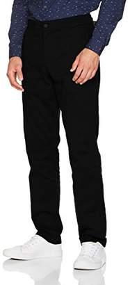 Lyle & Scott Men's Chino Trousers,W34/L30