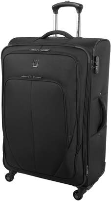"""Travelpro Connoisseur 3 Two-Wheel 28"""" Luggage"""