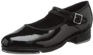 Capezio Women's Mary Jane Tap Shoe -