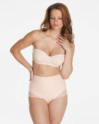 Naturally Close Sienna Solutions Multiway Bra Blush