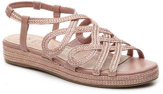Impo Bristol Wedge Sandal - Women's