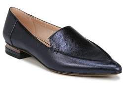 Franco Sarto Starland Leather Flats