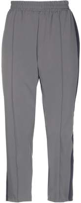 Imperial Star Casual pants - Item 13267999FO