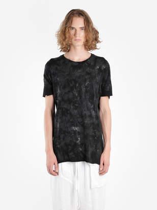 Lost&Found T-shirts