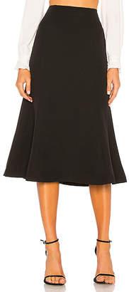 L'Academie The Bonnie Skirt