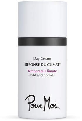 Pour Moi Beauty Temperate Day Cream, 1.0 oz./ 30 mL