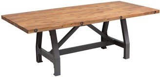 Inkivy INK+IVY Lancaster Dining Table