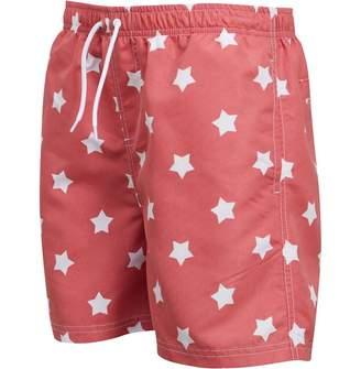 a10c02e162543 Kangaroo Poo Clothing For Kids - ShopStyle UK