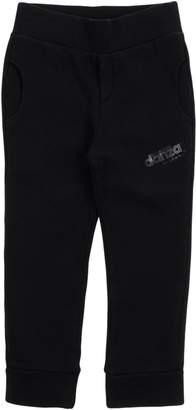 Dimensione Danza SISTERS Casual pants - Item 13041667DR
