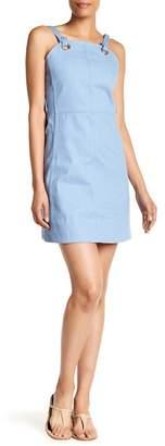 Rag & Bone Suffolk Denim Dress