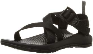 Chaco Z1 Ecotread Dress Sandal (Toddler/Little Kid/Big Kid)