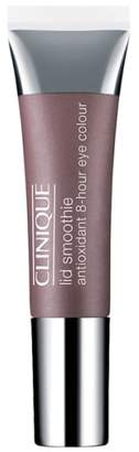 Clinique Lid Smoothie Antioxidant 8-Hour Eye Colour