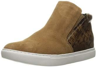 Kenneth Cole New York Women's Kalvin Fashion Sneaker