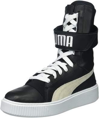 5be23b5cf5c Womens Platform Boots - ShopStyle Canada