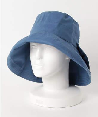 クラシカルエルフ Classical Elf UVカットレディース帽子
