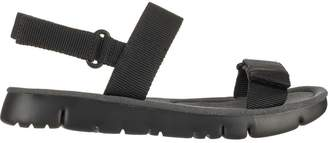 Camper Oruga Heel Strap Sandal - Women's