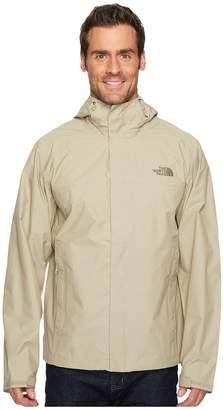 The North Face Venture 2 Jacket Men's Coat