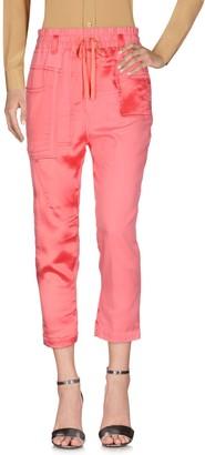 Haider Ackermann Casual pants - Item 13090550BV