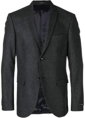 Tiger of Sweden single breasted blazer