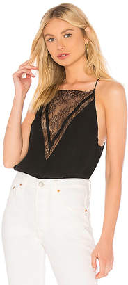 CAMI NYC The Shelby Cami