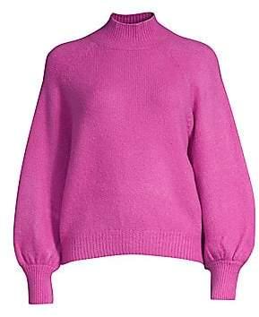 Joie Women's Jeniar Soft Knit Sweater