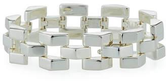 Lulu Frost Power Link Bracelet