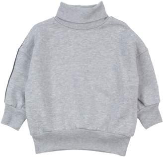 Bellerose Sweatshirts - Item 12208621NP