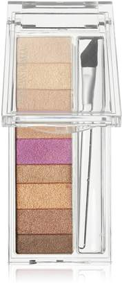 Physicians Formula Shimmer Strips Shadow & Liner Eye Candy