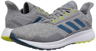 adidas Duramo 9 Men's Shoes