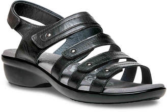 Propet Aurora Wedge Sandal - Women's