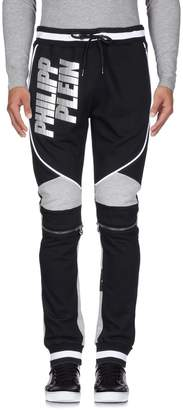 Philipp Plein Casual pants - Item 13178860