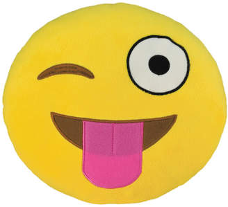 Kids Preferred Silly Wink Large Pillow