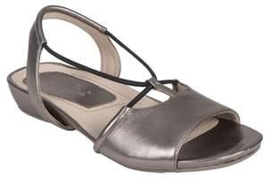 Earthies R) Lacona Sandal