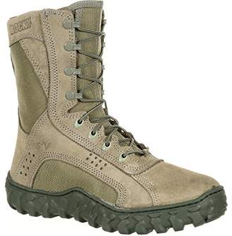 Rocky Men's S2V Work Boot