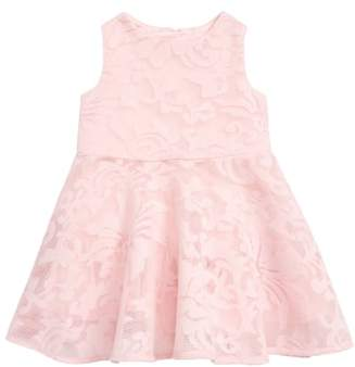 Bardot Junior Sylvie Lace Dress