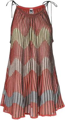 Missoni Printed Top