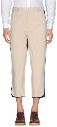 Ports 1961 Casual trouser