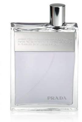 Prada (プラダ) - Prada Prada Man Eau de Toilette/3.4 oz.