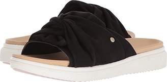 Dr. Scholl's Shoes Women's Wander on Slide Sandal