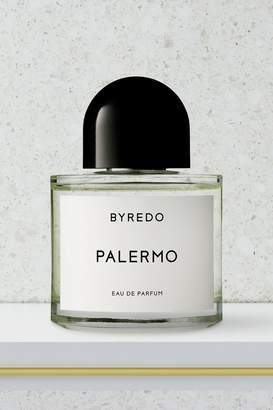Byredo Palermo Perfume 100 ml