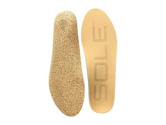 Sole Casual Thin Insoles Accessories Shoes