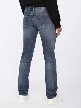 Diesel SAFADO Jeans C84UH - Blue - 27