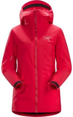 Arc'teryx Airah Jacket - Women's