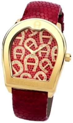 Aigner Watch for Women A48020