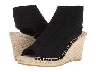 Steven NC-Loca Women's Wedge Shoes