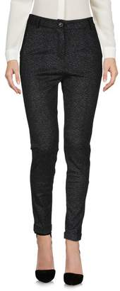 Arsenal Casual trouser