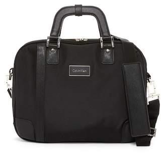 Calvin Klein Avalon 2.0 Laptop Case